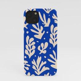 HM Pattern #5 iPhone Case