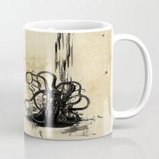 (s)inked Mug