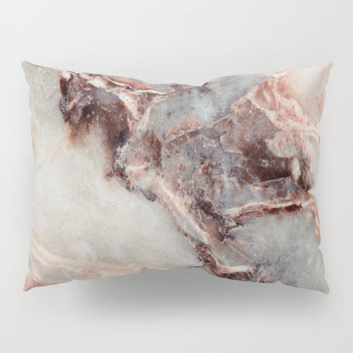 Marble Texture 85 Pillow Sham