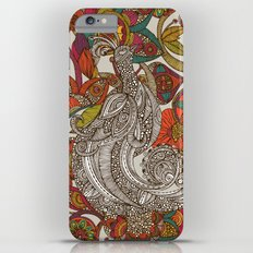 Paradise Bird Slim Case iPhone 6 Plus