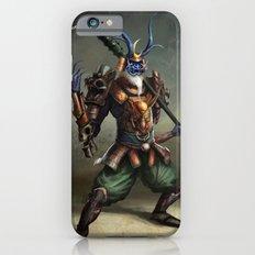 Oni iPhone 6s Slim Case