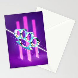1080 Stationery Cards