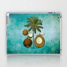 Cocos Laptop & iPad Skin