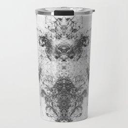 TAGD: X Travel Mug