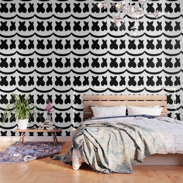 Marshmello Dj Wallpaper By Shootme