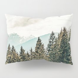 Under This Sky #photography #nature Pillow Sham