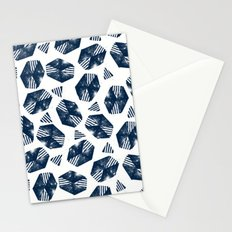 Stamps Stationery Cards