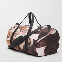 Mannequin 97 Duffle Bag