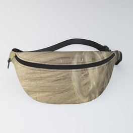 windswept Fanny Pack
