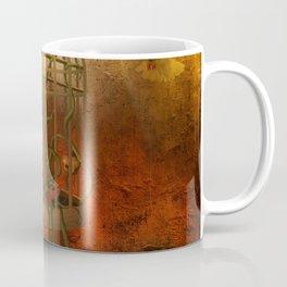 Free Flight Coffee Mug
