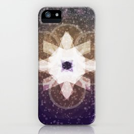 Recovered iPhone Case