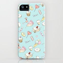 bf3c491c75e02 Macaroon iPhone Cases | Society6