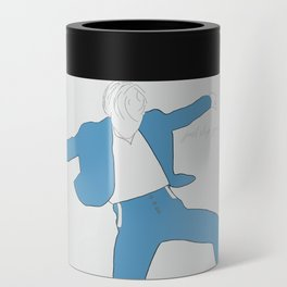 just stop your crying  Can Cooler