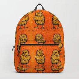 BIDDY GIRL Backpack