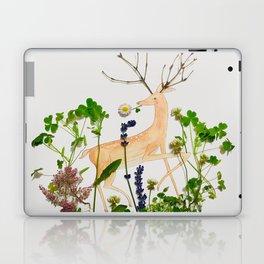 Deer Me! Laptop & iPad Skin