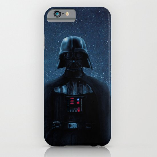 Empire (colour option) iPhone & iPod Case