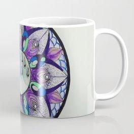 Ocean Pearle Coffee Mug