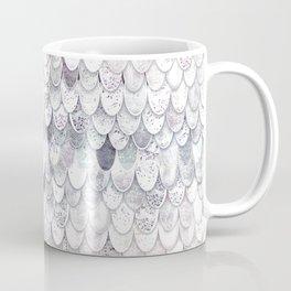MAGIC MERMAID WHITE Coffee Mug