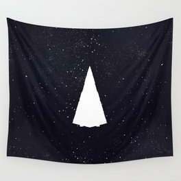 Phonetic Destroyer Wall Tapestry