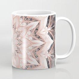 Imagination Sky Coffee Mug