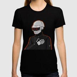 thomas T-shirt