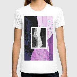 Abstractia T-shirt