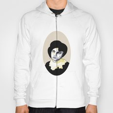 The Ringleader Hoody