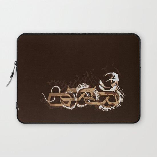 RKO Snake bone iPhone 4 4s 5 5c 6, pillow case, mugs and tshirt Laptop ...