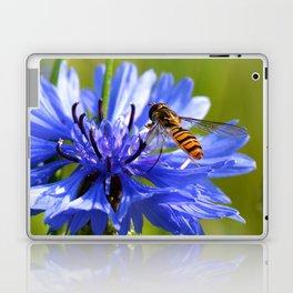 Hoverfly 41 Laptop & iPad Skin