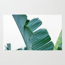 Banana Leaf #society6 #buy #decor Rug