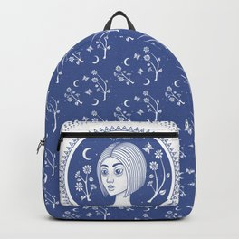 infinito Backpack