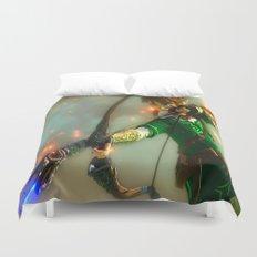 Zelda majora  , Zelda majora  games, Zelda majora  blanket, Zelda majora  duvet cover, Duvet Cover