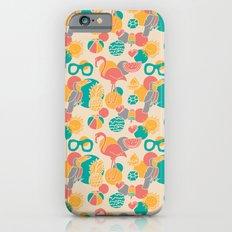 Tropicabana iPhone 6s Slim Case
