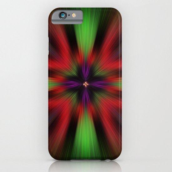 Inner Light iPhone & iPod Case