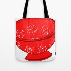 BYOC Tote Bag