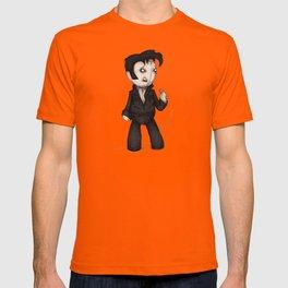 Plushie King T-shirt
