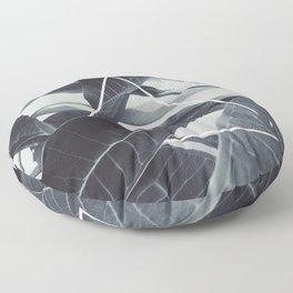 Reminder Floor Pillow