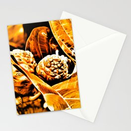 Noni Stationery Cards