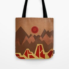 Textures/Abstract 83 Tote Bag
