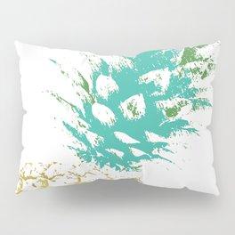 Pineapple breeze Pillow Sham