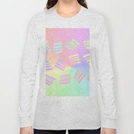 Just soft .. Long Sleeve T-shirt