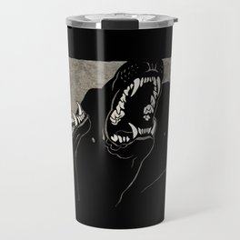 Impulses Travel Mug