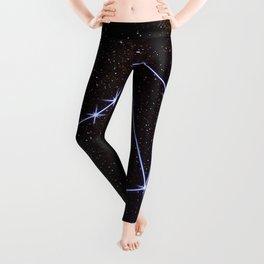 Libra Leggings