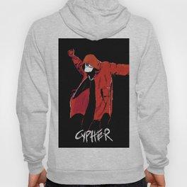 CYPHER Hoody