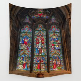 Glory of God Wall Tapestry