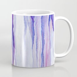 Diminish Coffee Mug