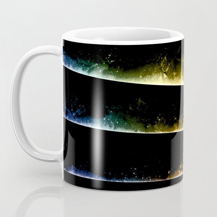 α Cen Coffee Mug