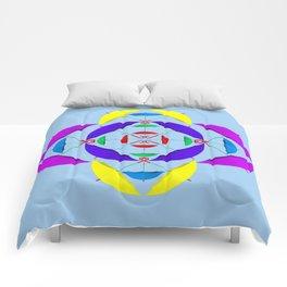 Brollys Comforters