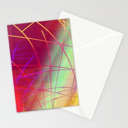 already there. 2b Stationery Cards