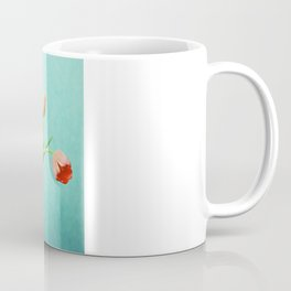 Delightful Display Coffee Mug